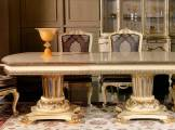 Collections 2013 Tafel 2156