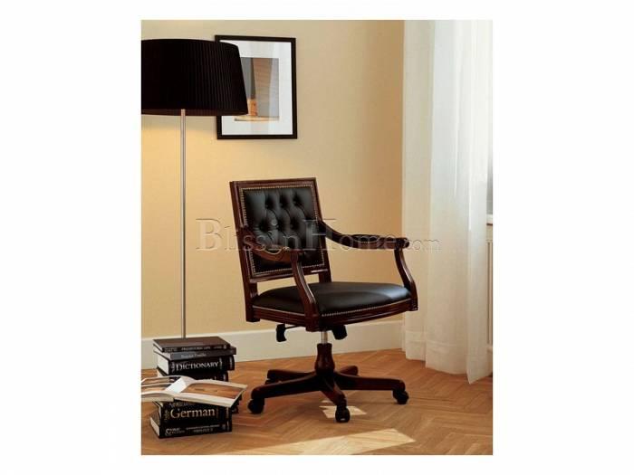 Kaufen sgabelli klubsessel luigi xvi quadra office a alle