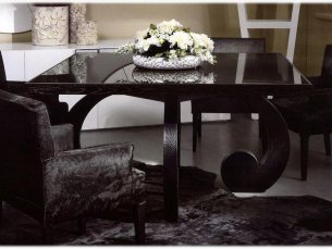 CONTEMPORARY NIGHT and DAY Tafel God mother HT 2180