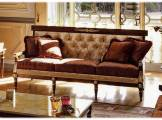 Le CHATEAU Sofa Mayfair