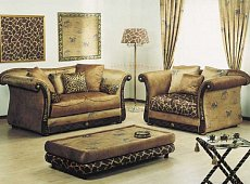 Luxury Group 2nd edition Gästezimmer № Lagos