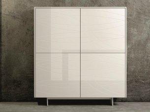 Kaufen DALL\'AGNESE - Alle italienischen Möbel