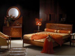 Classic design collection Schlafzimmer Classica