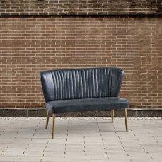 Kleine zweisitzige Sofas aus Italien für Wohnzimmer ...