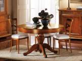 Charming Home Collection Tafel 2225/B