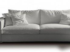 Kaufen divani e poltrone sofa now 4 alle italienischen möbel