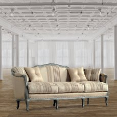 Dialma Brown Sofa 2580