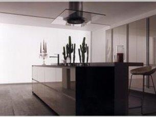 Kaufen Küchen VALCUCINE - Alle italienischen Möbel