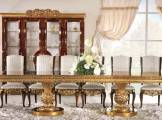 Gran Royal Tafel 406/A