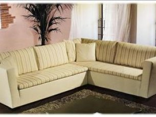 SUNSHINE Sofa Kim - 2