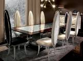 Stylish interiors Tafel Saraya T 613